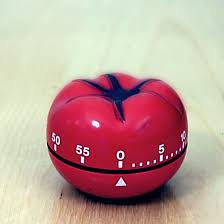 TomatoLink